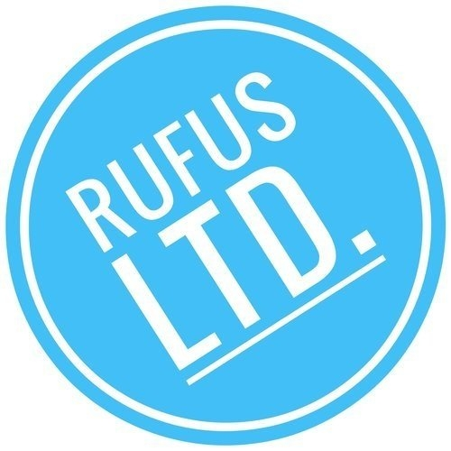 RUFUS Ltd. logotype