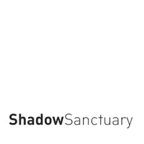 Shadow Sanctuary logotype