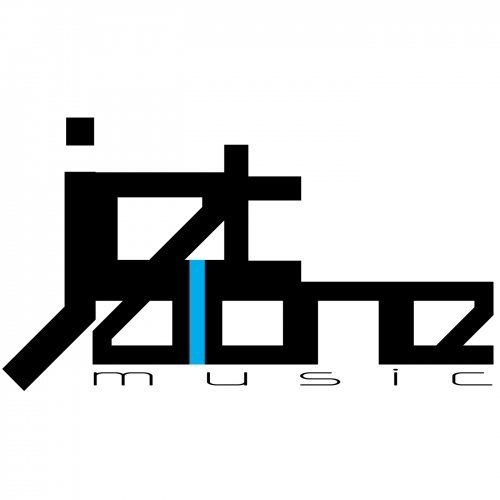Jet Alone Music logotype