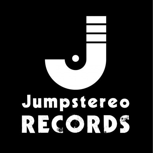 Jumpstereo Records logotype