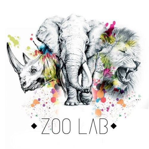 Zoo Lab logotype