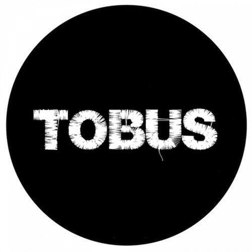 Tobus logotype