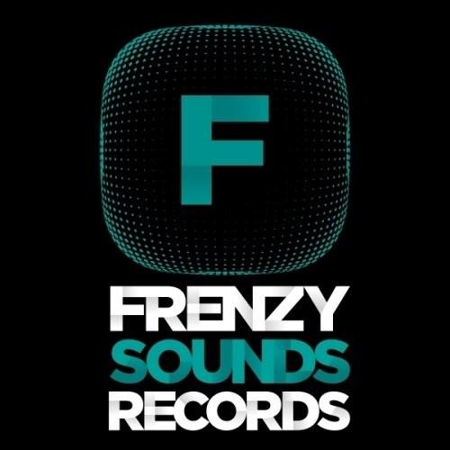 Frenzy Sounds Records logotype