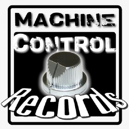 Machine Control Records logotype