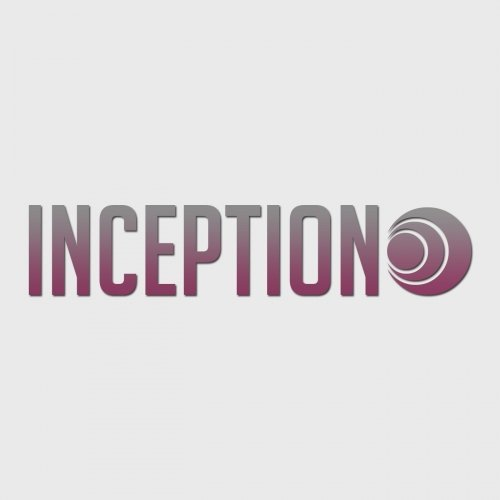 Inception logotype