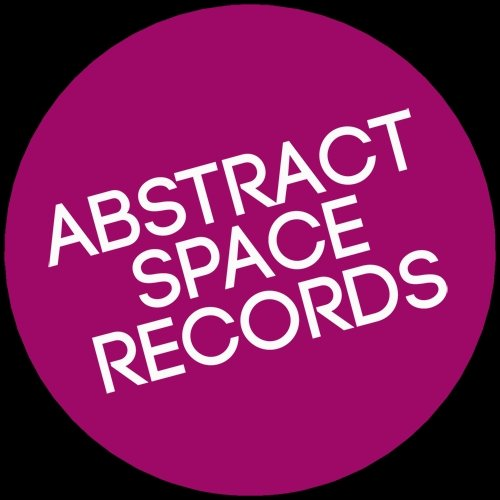 Abstract Space Records logotype