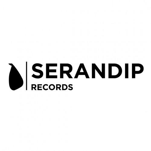 Serandip Records logotype