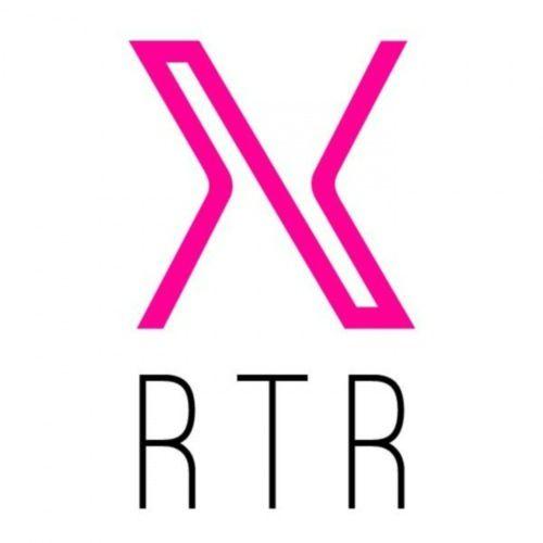 Rush Time Records logotype