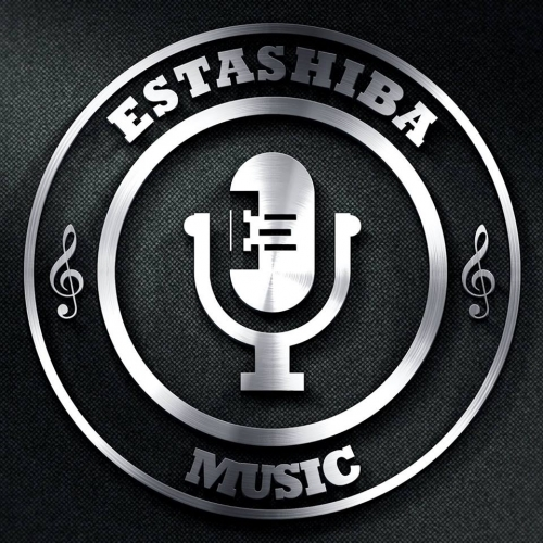 Estashiba Music logotype