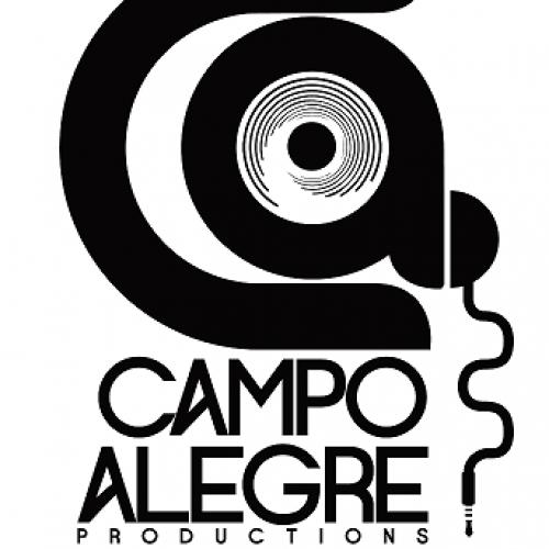 Campo Alegre Productions logotype