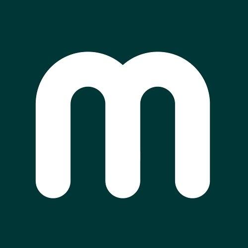 Med School Music logotype
