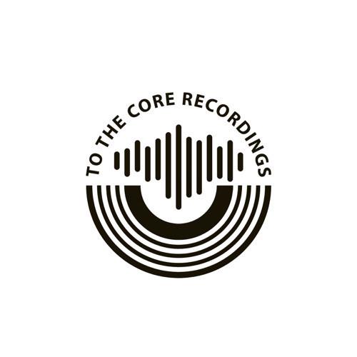 To The Core Recordings logotype