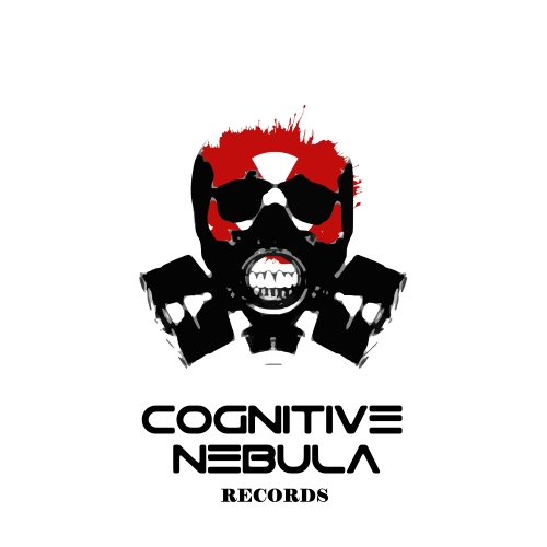 Cognitive Nebula Records logotype