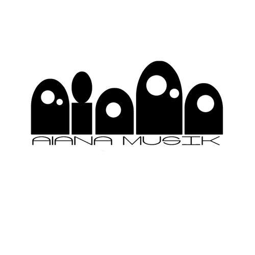 Aiana Musik logotype