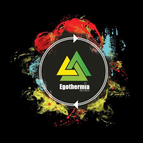 Egothermia logotype