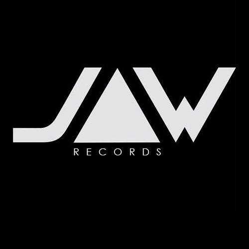 Jannowitz Records logotype