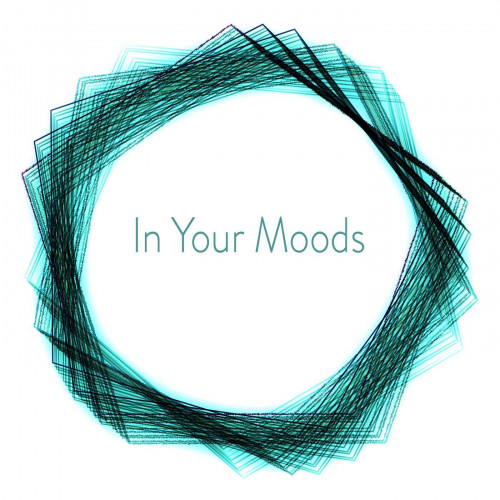In Your Moods logotype
