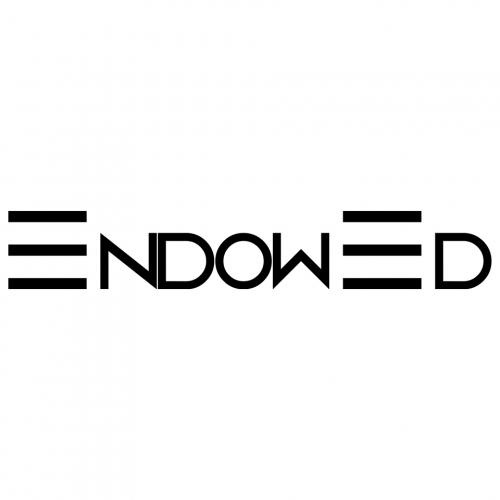 Endowed Sound logotype
