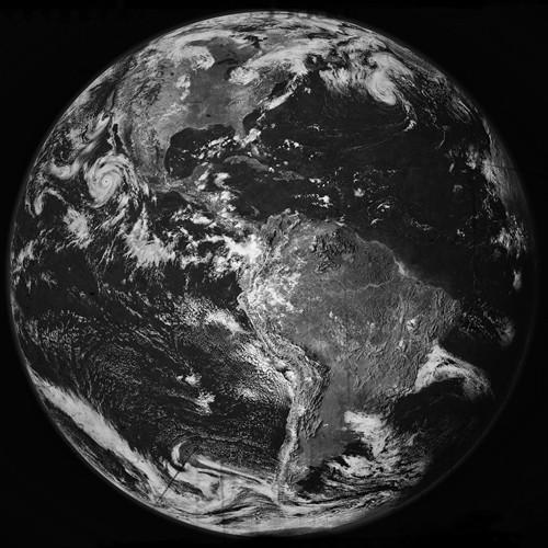 Earthdie logotype