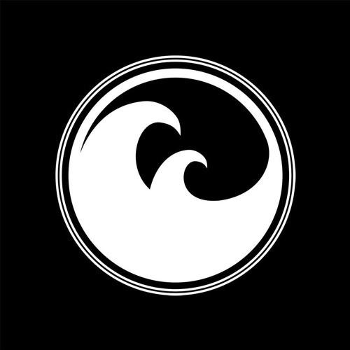 Next Wave Records logotype