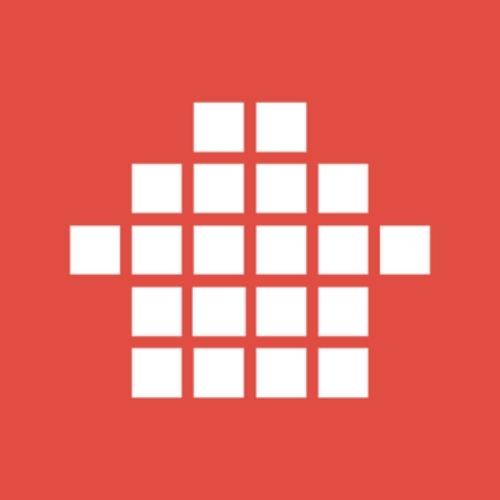 Redafs Music logotype