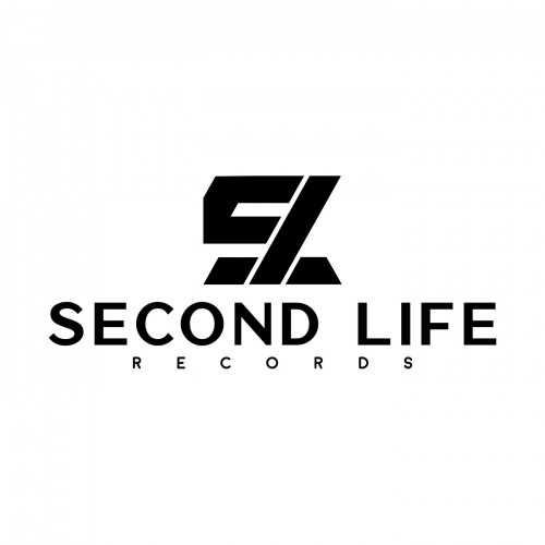 Second Life Records logotype