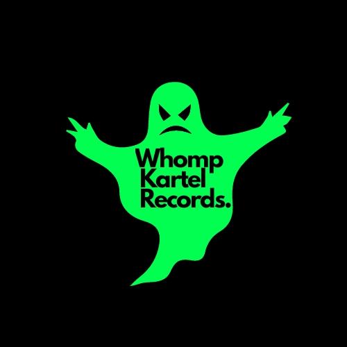 Whomp Kartel logotype