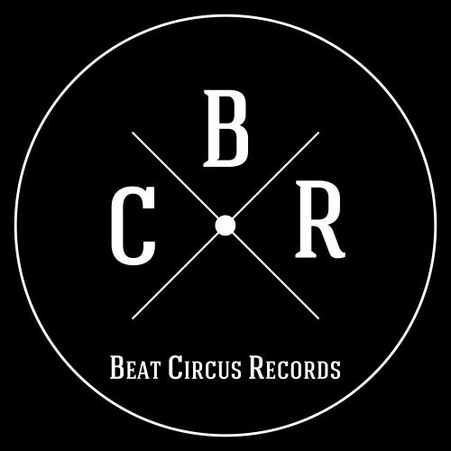 Beat Circus Records logotype
