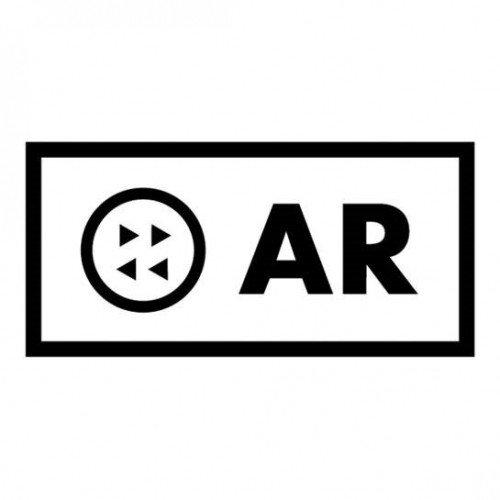 AvantRoots logotype