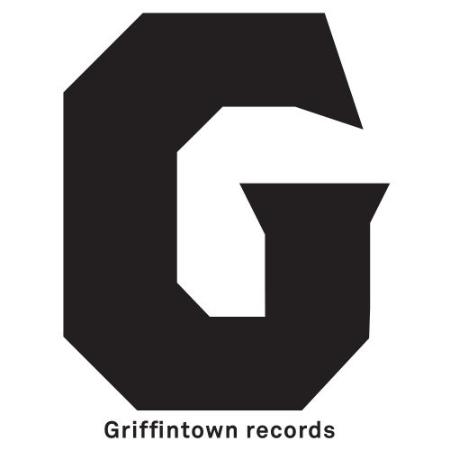 Griffintown Records logotype