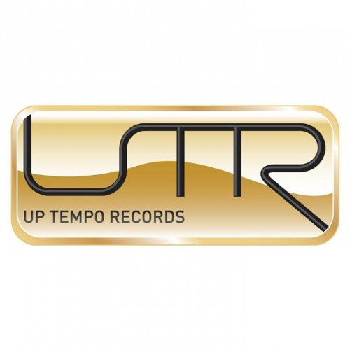Up-Tempo Records logotype