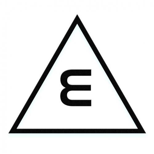 Elga Records logotype