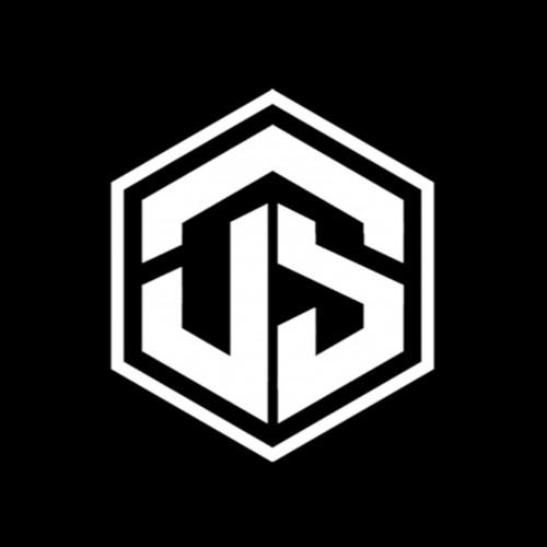 Javasounds logotype