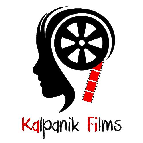 Kalpanik Films logotype