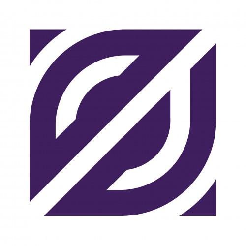 Purple Tea Records logotype
