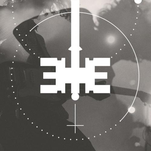 Escape Everything logotype