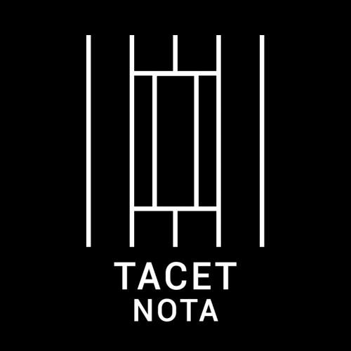 Tacet Nota logotype