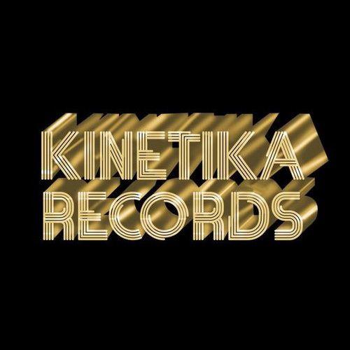 Kinetika Records logotype