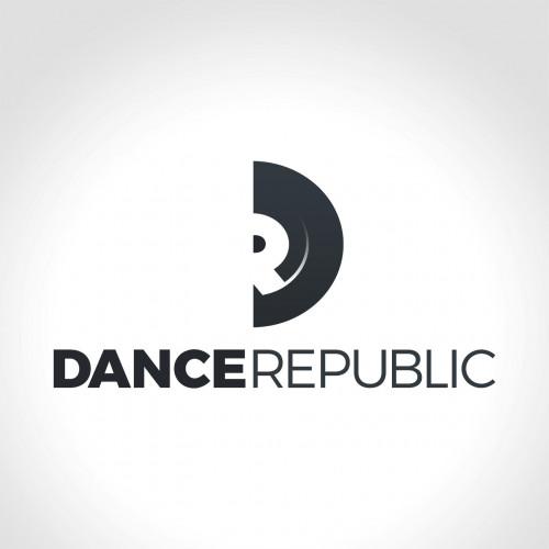 Dance Republic logotype