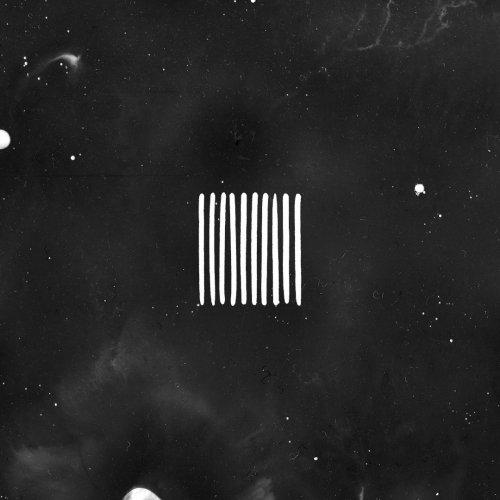 ZEHN Records logotype