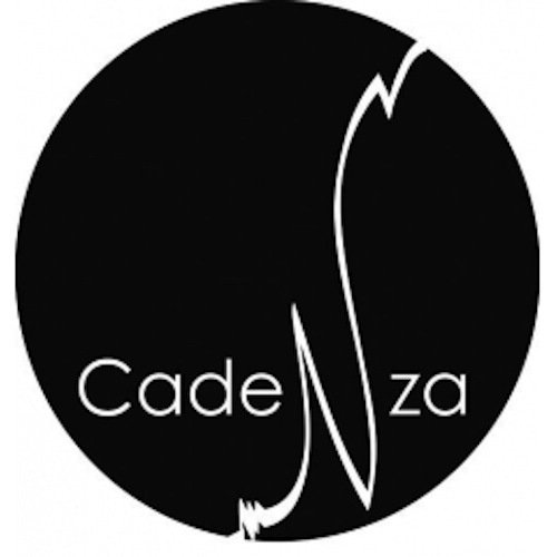 Cadenza Demo Submission, Contacts, A&R, Links & More
