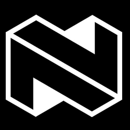 Noble Sounds logotype