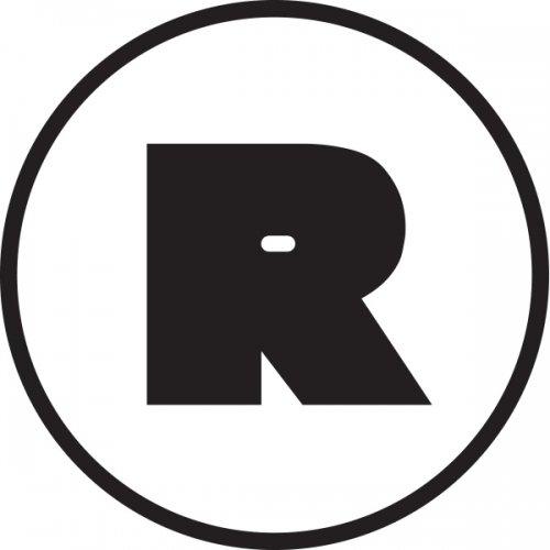 Rekids logotype