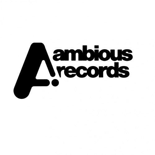 Ambious Records logotype