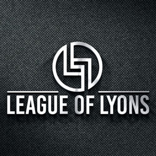 League Of Lyons logotype
