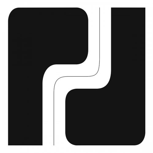 Perfect Driver Music logotype
