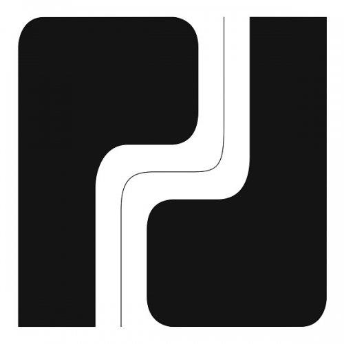 Perfect Driver Music logotype