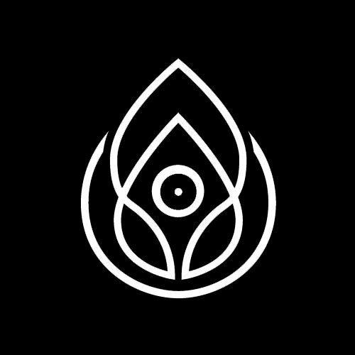TXTRS RCRDS logotype