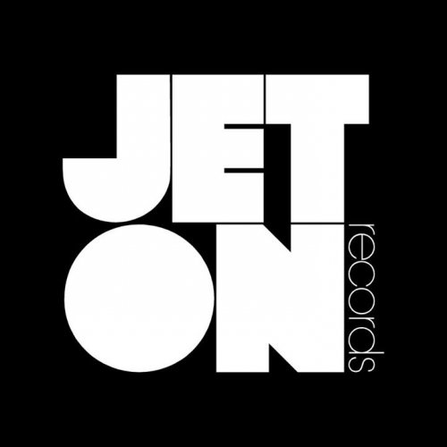 Jeton Records logotype