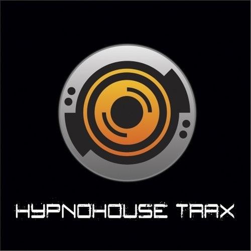 Hypnohouse Trax logotype